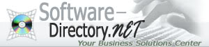 1Software-Directory.net