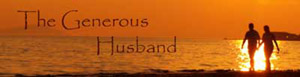 The Generous Husband